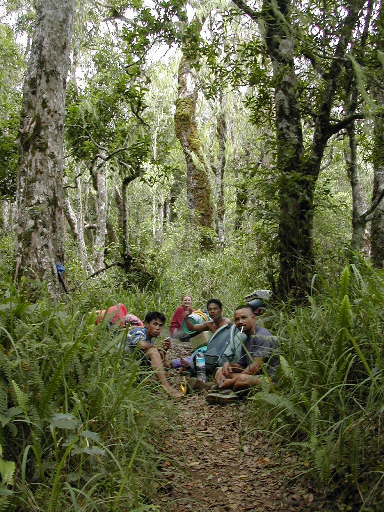indonesia-0371