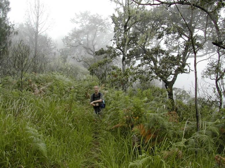 indonesia-0381