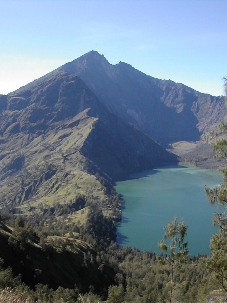 indonesia-054