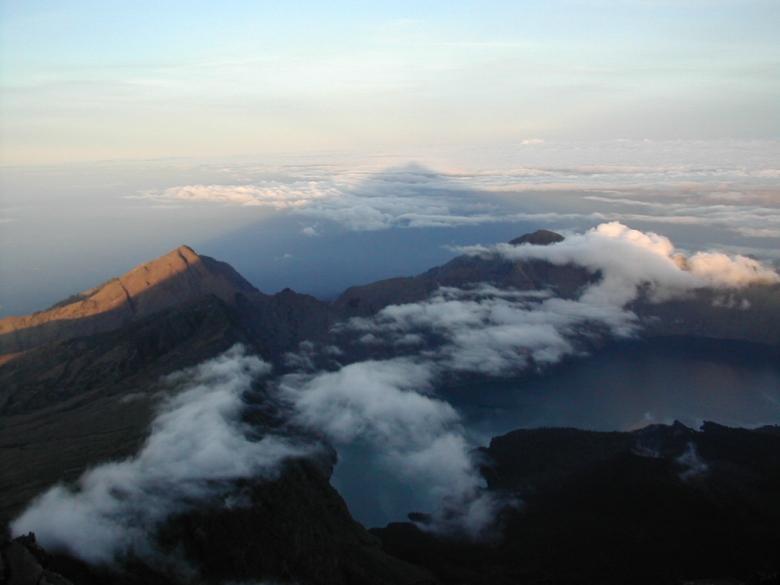 indonesia-082