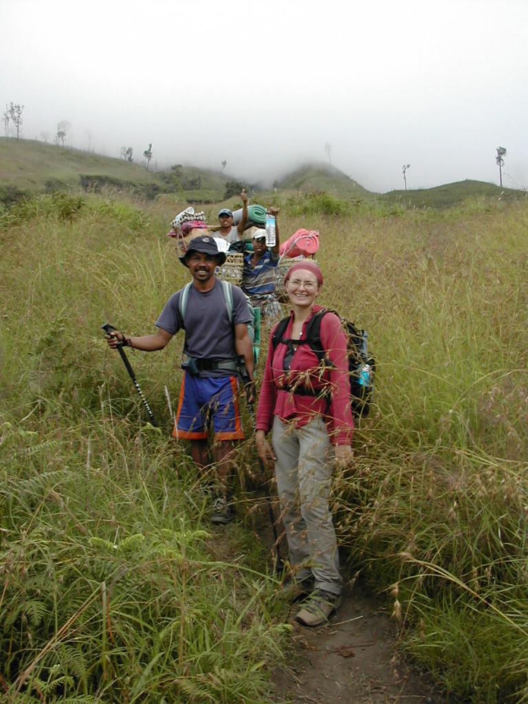 indonesia-109