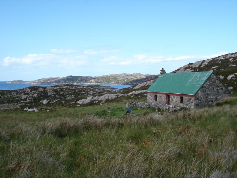 scotland-june-2008-099