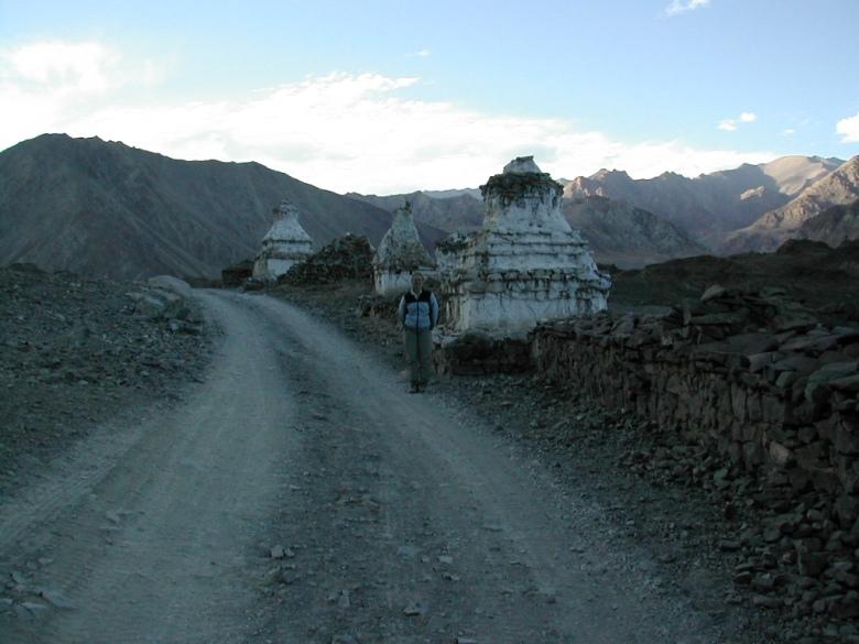 india-123