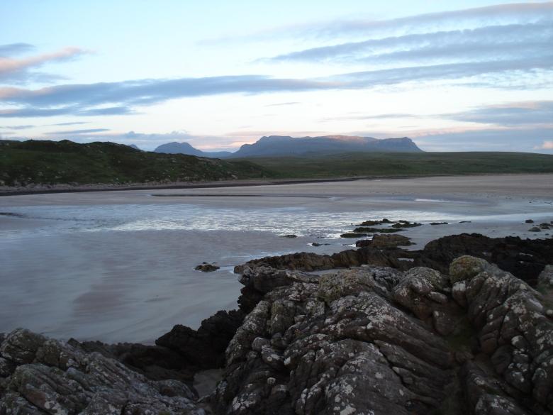 North Scotland - June 07 021