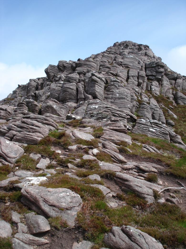 North Scotland - June 07 026