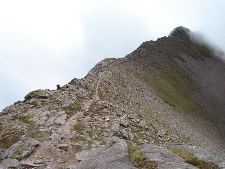 North Scotland - June 07 029