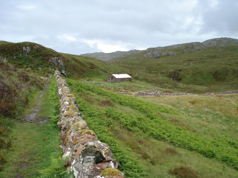 North Scotland - June 07 043