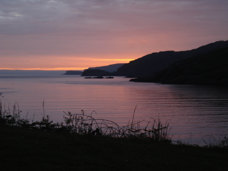 North Scotland - June 07 185