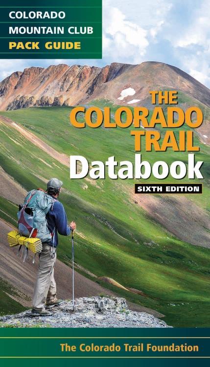 Data book (1)